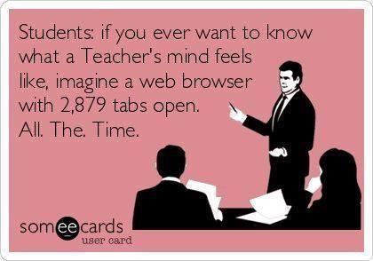 busy-teacher-brain