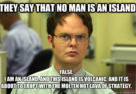 no-man-is-an-island-dwight