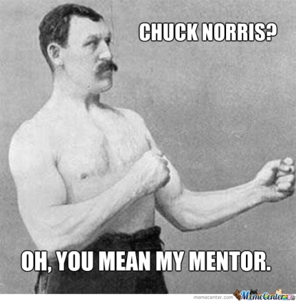 good-mentor-memes-8